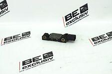 orig. Porsche Cayenne S 955 Sensor de impacto airbag 7l0909606a