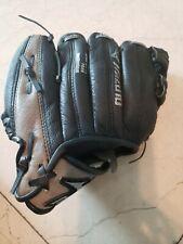 Mizuno 9 inch Glove Prospect Power Close