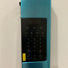 Kenmore 5304491626 Microwave Control