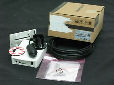 ICRealtime ICIP-T801 1.3 Megapixel Indoor, Pinhole Bullet Network Camera