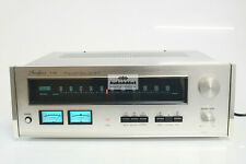 Accuphase T-101 Stereo Tuner - serviced & aligned  - Top Zustand