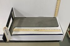 New Oem Yale Floor Plate 519867600 New Old Stock Forklift Parts
