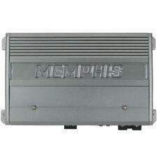 MEMPHIS AUDIO MXA600.1M 600 WATT XTREME AUDIO SERIES MARNIE CLASS-D AMPLIFIER