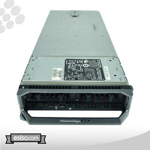 DELL POWEREDGE M600 BLADE CONFIGURE TO ORDER SERVER