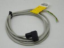 Cavo Lapp Linea imposta flessibile UNITRONIC LIYY 7x0,34mm² 1-100m 0028407