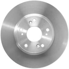Disc Brake Rotor-Premium Brake Rotor Front Bendix PRT5400 fits 2002 Honda CR-V