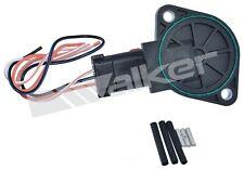 Engine Camshaft Position Sensor-VIN: Y, GAS, FI, Natural Walker Products