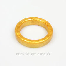 New Power Ring G, Penis Impotence Erection Delay Aid Germanium Silicone ring