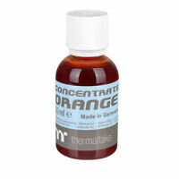 Thermaltake CL-W163-OS00OR-A TT Premium Concentrate - Orange
