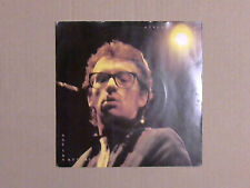 "Elvis Costello & The Attractions - Oliver's Army (7"" Vinyl Single)"