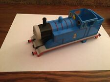 Lionel 6108719002 Replacement Body for the Early Thomas the Tank O Gauge Engine
