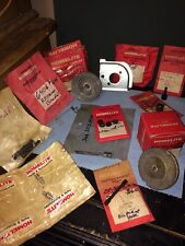 Homelite Chainsaw Parts For Chainsaws! Fresh From Dealer!