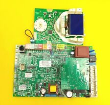 ARISTON E-Combi EVO 24ff 30ff 38ff CALDAIA PCB 60001899