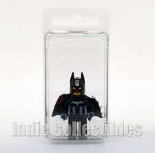 MINI BLISTER CASE Action Figure Display Protective Clamshell X-SMALL