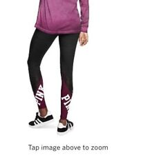 4352265d865f9 Victoria's Secret Gray Full Length Leggings for Women for sale | eBay