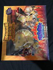 Dinosaur King Dino  TCG Trading Card Game Prehistoric battle pack
