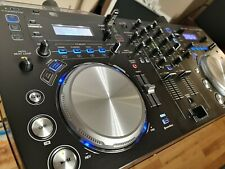 Pioneer XDJ-AERO Wireless USB MP3 Controller All-in-one DJ system for Rekordbox