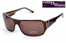 OCCHIALI DA SOLE ESPRIT UNISEX 100% UV PROTECTION