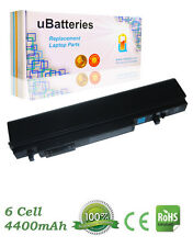 Battery Dell Studio XPS 16 1640 1640n 1645 1645n 1647 1647n R720 W267C 4400mAh