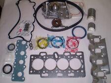 Subaru Sambar Engine Rebuild Kit EN07 KS3 KS4 KV3 KV4