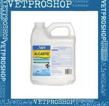 API Aquarium AlgaeFix 946mL - Algaecide - Fix Algae Problems