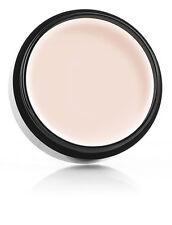 Mehron Celebre Pro HD ( LIGHT 1) Cream Foundation,TV, Photography,Bridal Makeup