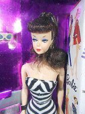 Barbie Special Edition 1993 35th Anniversary Barbie – Mimp – Mattel