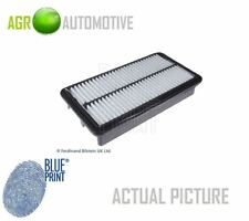 BLUE PRINT ENGINE AIR FILTER AIR ELEMENT OE REPLACEMENT ADG02275