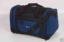 Bagages à main, sacs de voyage
