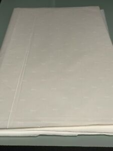 Genuine Dior Gift White Tissue Paper pack of appx 100 sheets (approx 77cmx52 cm)