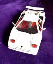 Bburago Sportwagen-Modelle von Lamborghini
