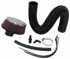 K&N 57i Performance Kit VW Lupo 1.4i 57-0406