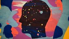 "068 Tame Impala - Australian Rock Band Jay Watson 25""x14"" Poster"