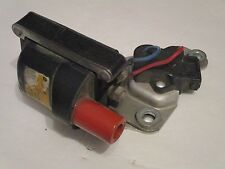baush  IGNITION COIL PACK   volvo