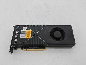 HP L34252-001 Nvidia Geforce RTX 2080 TI 11GB GDDR6 - CL5292