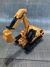 Transformers Studio Series Devastator - Scrapmetal