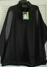 PGA TOUR PRO SERIES WINDBREAKER JACKET XXL       (22)
