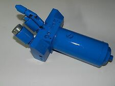 Hydraulic Unit for Astroline 200LP- low Profile floor jack