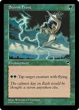 MTG Magic TMP - Storm Front/Front de l'orage, English/VO
