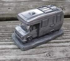 Talbot Express Talisman GL  Wohnmobil   von Prideindetails 1:87