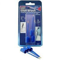 Deluxe Materials Plastic Magic Glue Brush AC25