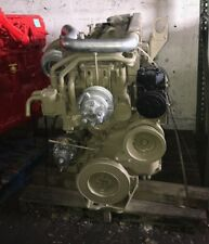 Cummins Big Cam 444 - BC444 - BigCam - FULLY TESTED - DIESEL ENGINES FOR SALE