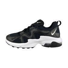Nike Air max Graviton Mujer Negro/Blanco Zapatillas Deportivas de AT4404-001
