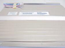 "LQ104S1DG61 NEW SHARP LCD Module 10.4"" 800x600 Matte Panel Instrument LCD PANEL"