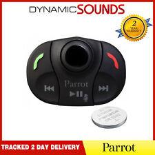 ORIGINAL Parrot Mki9000 Mki9100 Mki9200 contrôle bloc télécommande + Batterie