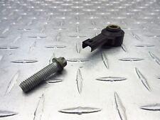 2006 06-08 BMW K1200GT K1200 1200 ENGINE PULSE KNOCK SENSOR OEM