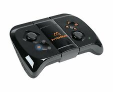 MOGA Wireless Bluetooth Mobile Game Controller for Android 2.3