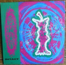"""NED'S ATOMIC DUSTBIN - INTACT 1992 10"""" VINYL SINGLE. 6588160."""