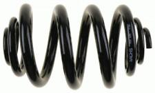 Sachs Feder -Umrüstung/Auflastung LKW HA VW T4 Transporter/Multivan #996489