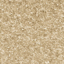 Associated Weavers Invictus iVerse Meridia Venetian Beige Carpet Remnant 2.6mx4m